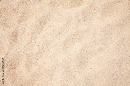 sand background Wallpaper Mural