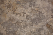 Cement Gray Texture