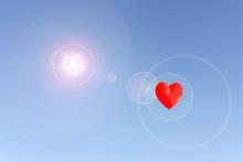 Amour Et Passion