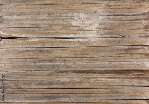 Fototapeta Old wood background wallpaper obraz na płótnie