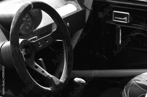 Fotografía  Motorsport Racing