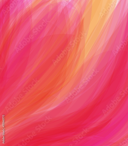 Photo  Abstract color background