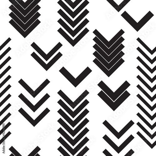 geometryczne-minimalne-bezszwowe