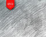 Diagonal hatching texture background
