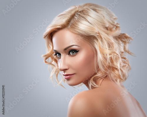 Plakaty Do Salonu Frzjerskiego Plakat Z Fryzurami