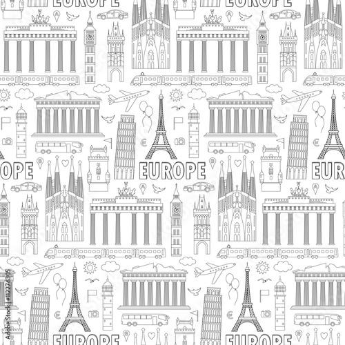 europa-podrozowac-bez-szwu-wzor