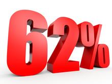 Discount 62 Percent Off. 3D Il...