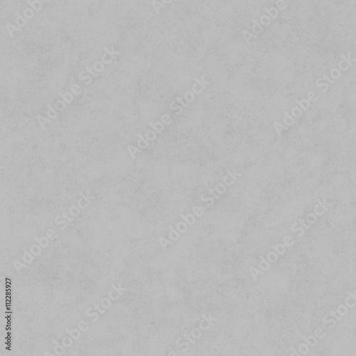 Fototapety, obrazy: Grey abstract grunge background