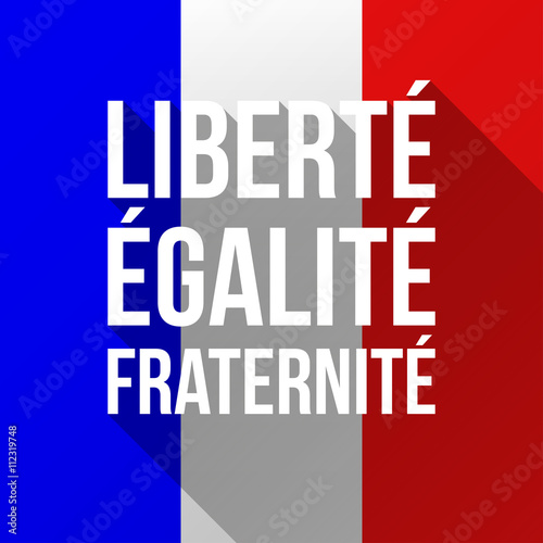 Vector illustration for national day of france celebrated on 14 july vector illustration for national day of france celebrated on 14 july bastille day text m4hsunfo