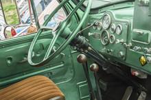 Classic Mack Truck Mint Condit...