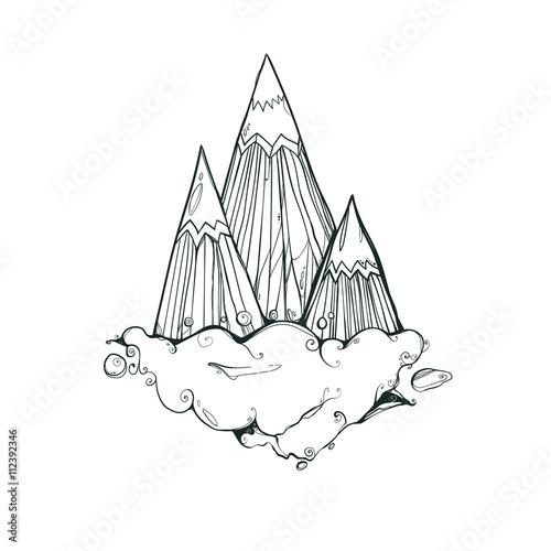 trzy-gory-na-chmurze