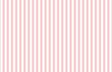 Abstrakcjonistyczny pastelowy różany kwarcowy koloru tło - 112398726