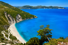 Greece. Ionian Islands - Cepha...