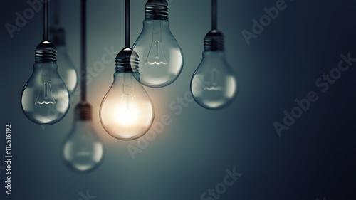 Photo  idea concept image