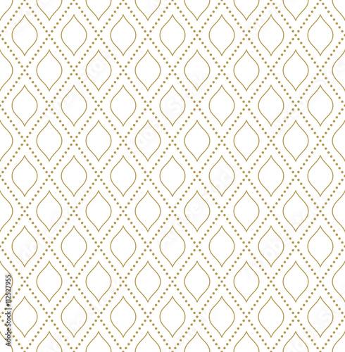 geometryczny-powtarzalny-ornament-z-rozowymi