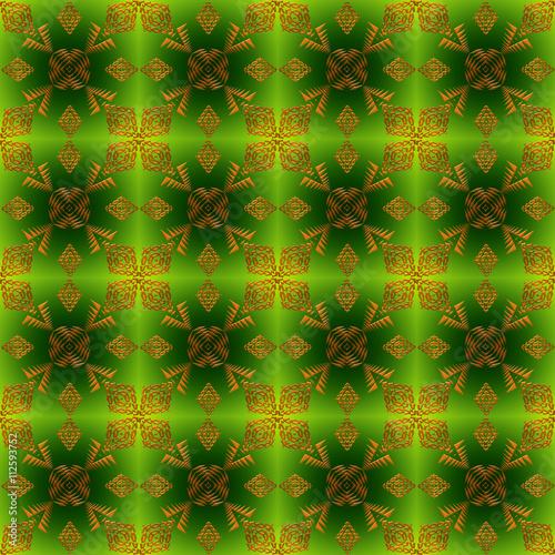 geometryczny-kolorowy-wzor