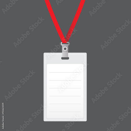 Badge Holder Template from as2.ftcdn.net