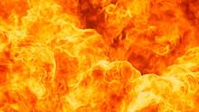 Blaze Fire Flame Texture Backg...