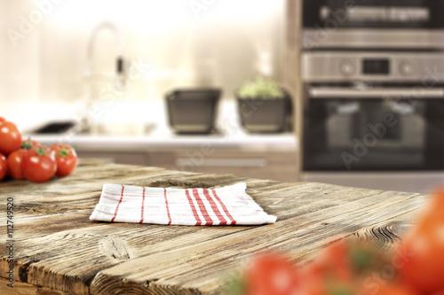 Valokuva  kitchen space