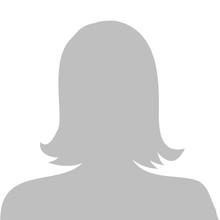 Profile Picture Illustration -...