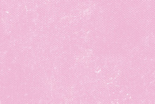 Lilac Distress Texture