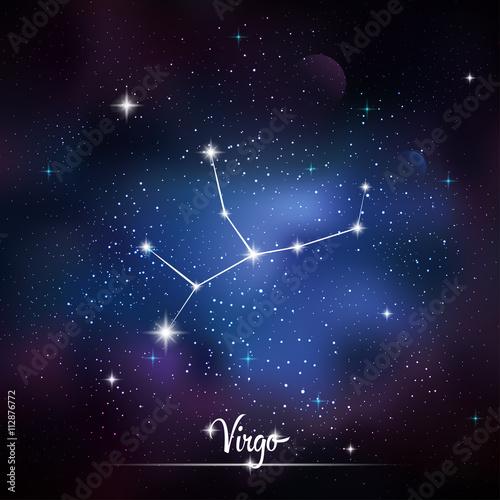 100+ Gambar Background Galaxy Paling Bagus