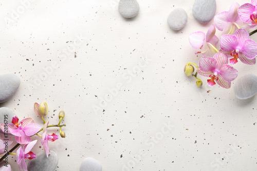spa-kamienie-i-kwiaty-orchidei