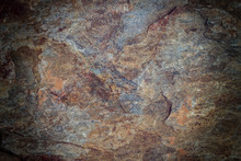 Gray Marble Natural Pattern, Background, Abstract, Texture, Vint