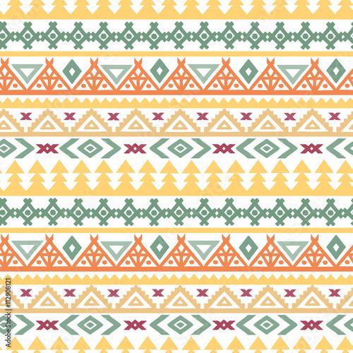 tribal-art-etniczne-boho-szwu