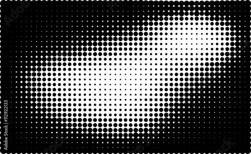 ... Design Free Hd Background Videos WeddIng Motion 1 And Flex Flex  Wallpapers ...