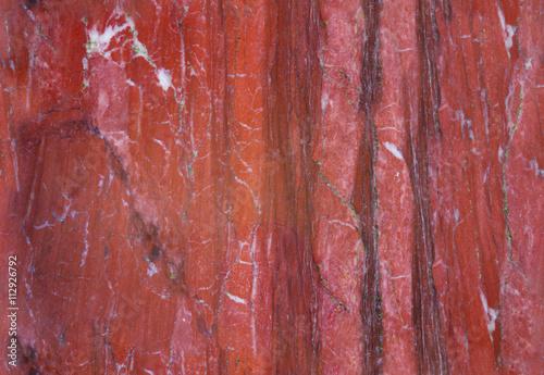 bezszwowa-granitowa-tekstura-czerwony-marmor