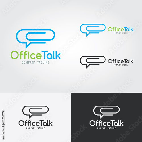Office business abstract vector logo design template professional office business abstract vector logo design template professional company icon corporate consultant symbol concept paper fbccfo Images