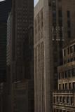 Manhattan architecture - 112987375