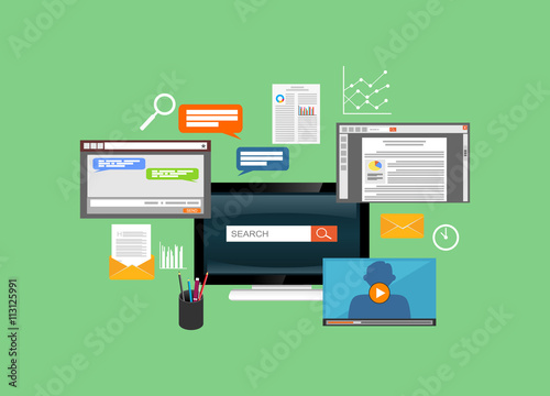 what is multitasking in computer