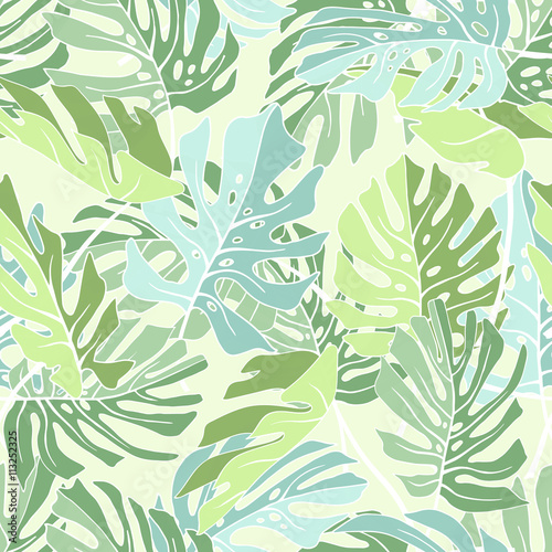tropikalne-liscie-palmowe