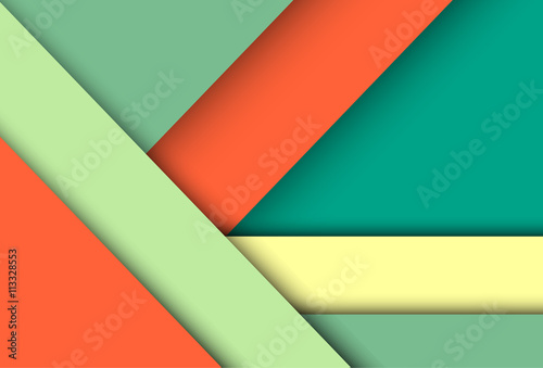 streszczenie-nowoczesny-styl-projektowania-materialow