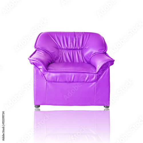 Groovy Purple Sofa Furniture Buy This Stock Photo And Explore Ibusinesslaw Wood Chair Design Ideas Ibusinesslaworg