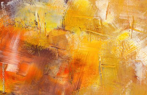 abstrakcyjne-tla