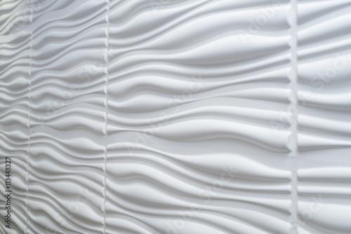 abstrakt-fala-krzywy-wzor-na-sciennym-tle