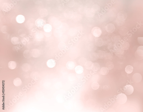 Photo  Abstract pastel background blur.