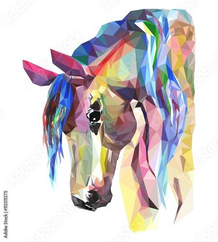 mozaika-glowa-konia