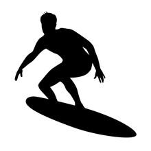 Surfing - 11