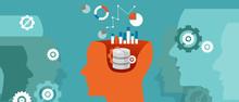 Data Scientist Database Scienc...