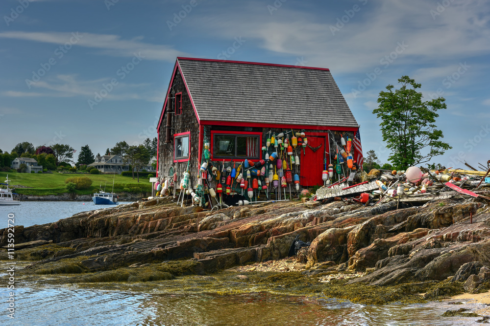 bailey island jewish personals Whether you're island hopping on ferries, surfing, kayaking or cooking on the beach at your first lobster bake, casco bay can't be ignored day trippers from portland usually head to peaks island, which makes for a fun bike ride or head to bailey island, which has one of the prettiest harbors in the state.