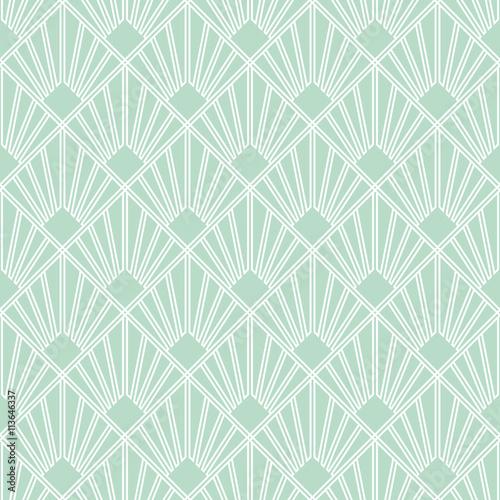 art-deco-bezszwowa-rocznika-tapety-wzor-dekoracja-geometryczna