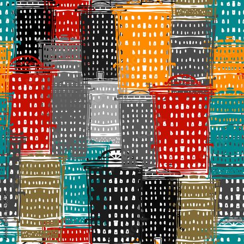 wzor-miasta