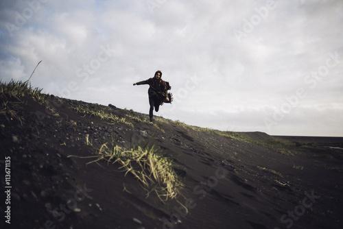 Fotografia  Courses en Islande