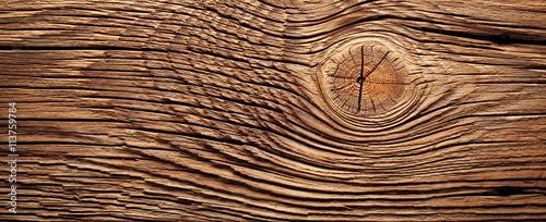 Obraz Holz Hintergrund  - fototapety do salonu