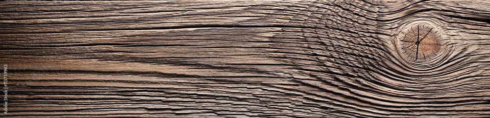 Fototapeta Holz Hintergrund