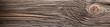 Leinwandbild Motiv Holz Hintergrund